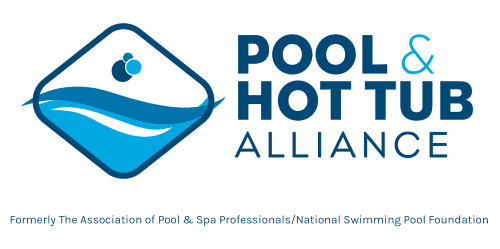 Pool and Hot Tup Alliance - logo