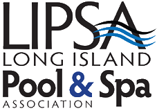 Lisa Long Island Pool and Spa Association - logo